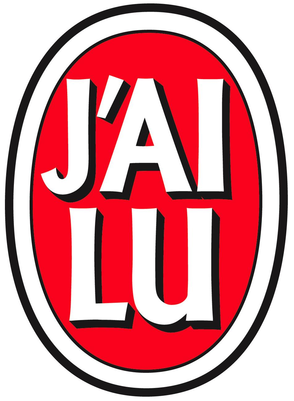 http://pagesaprespages.files.wordpress.com/2012/05/jai_lu_-_logo.jpg